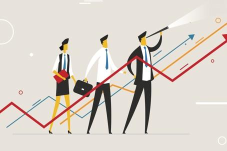 Planalto disponibiliza novidades a serem trazidas para o Doing Business 2019