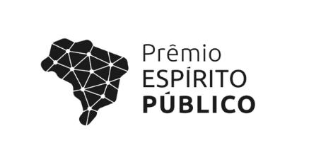 Prêmio Espírito Público abre inscrições para a edição de 2019