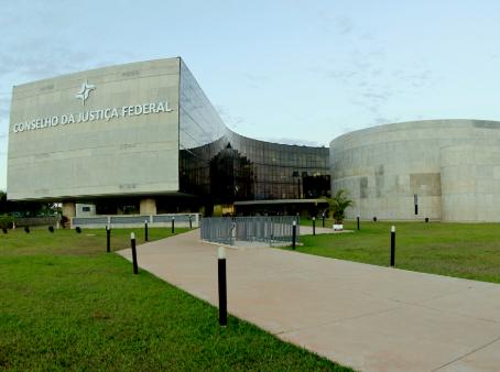 CJF lança programa de desburocratização na Justiça Federal