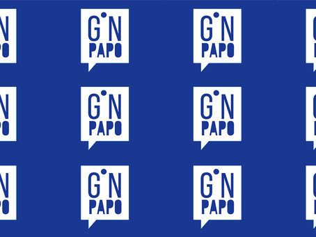 Gnova promove novo evento sobre inovação em Governo