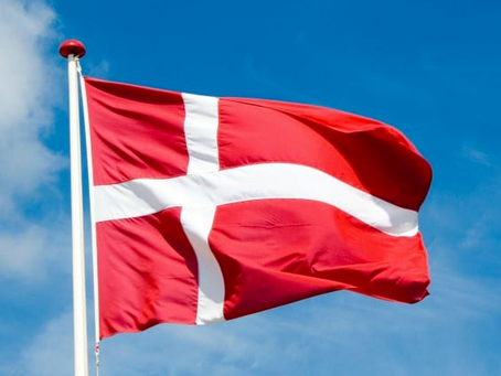 Brasil e Dinamarca fazem acordo para compartilhar boas práticas em desburocratização