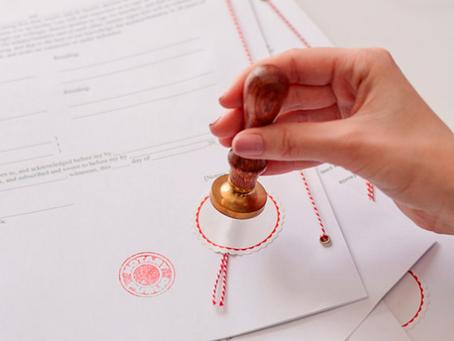 Governo apresenta MP que simplifica atos de registro na Junta Comercial