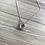 Thumbnail: Little Love necklace