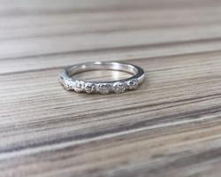 Rose Garden Ring
