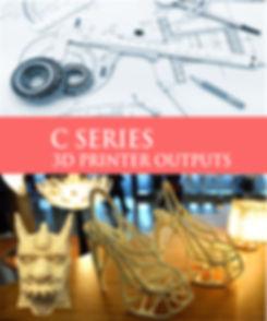 C Series Output.jpg
