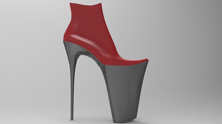 3D Last Solution