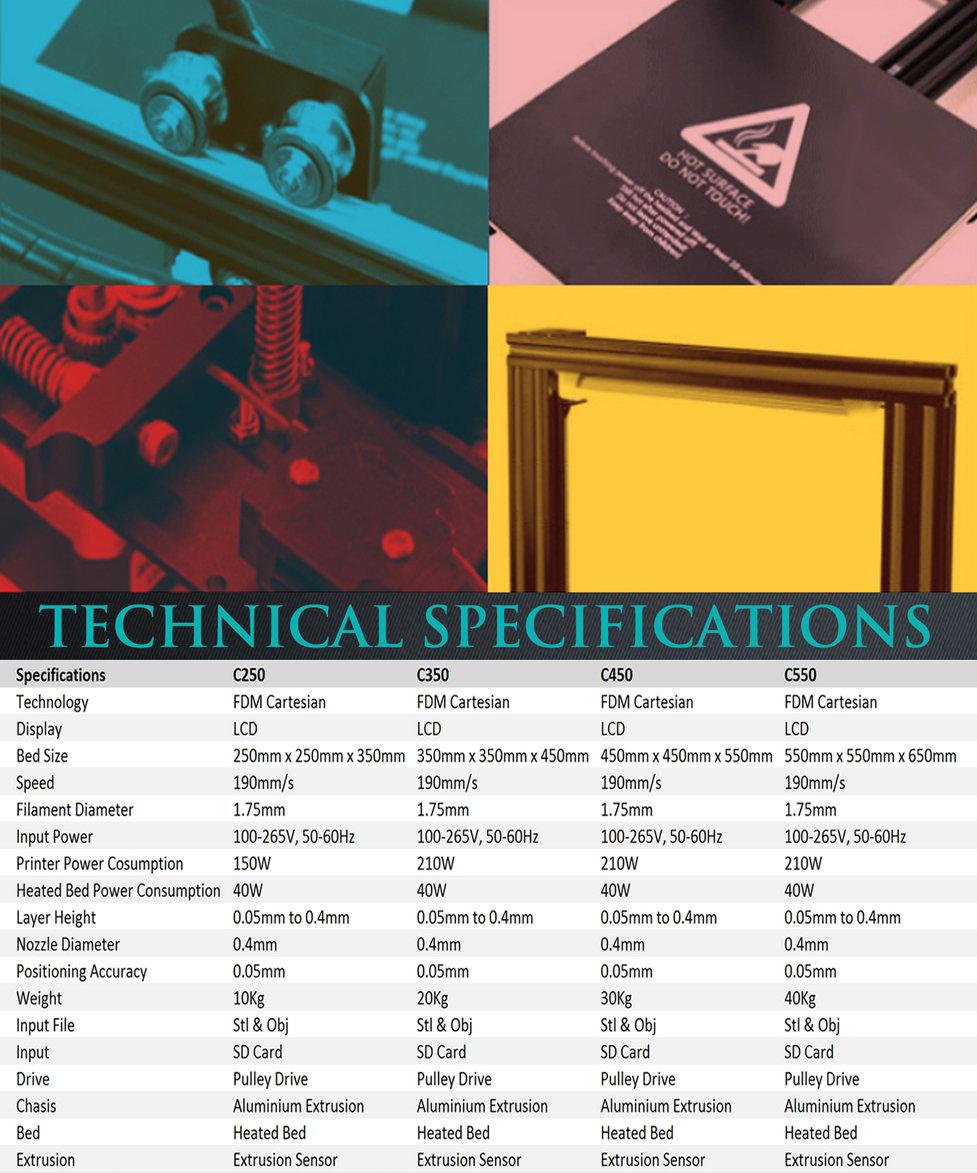 C Series Specs.jpg