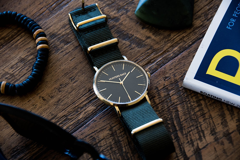 These Are the Affordable Watches Celebrities Love
