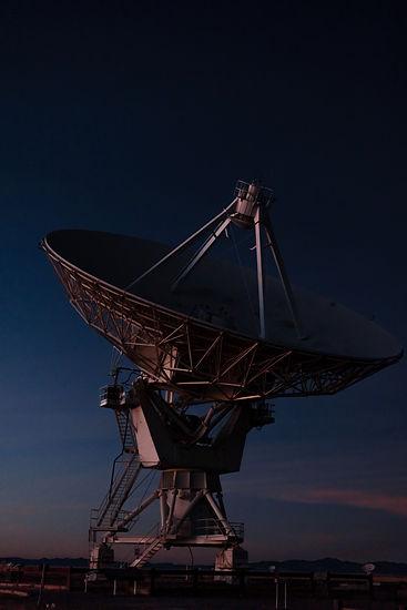 United Kingdom Radio Stations