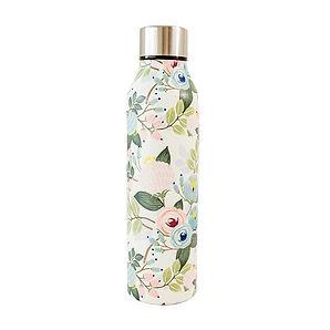 Peach Floral Bottle.jpg