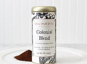coffee.webp