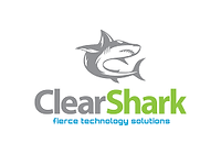 ClearShark.png