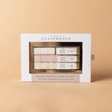 Luxe Instant Mimosa Kit