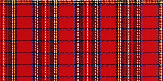 plaid.png