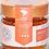 Thumbnail: Organic Brazilian Acacia Honey