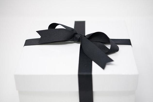 Custom Gift