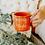 Thumbnail: Merry & Bright Campfire Mug