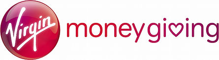 1429382419_virgin money giving.jpg