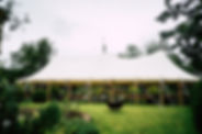Wills Small Marquee Low Res-10.JPG