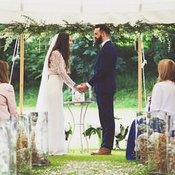 Romantic Ceremony Marquee.jpg