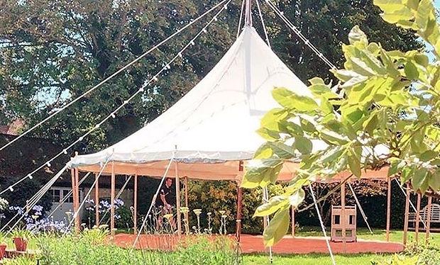 IMG_6499 9m Round Tent .jpg