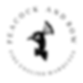 Logo 1 Final.png