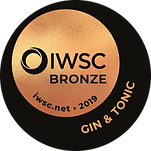main_std_2019_gin_and_tonic_bronze.png