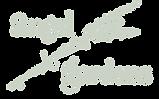 Angel-Gardens-Logo Colour.png
