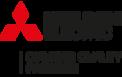mitsubishi-partner-logo.png