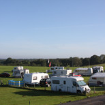 Caravan Rally (6).JPG