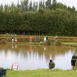 Farm Views _20060827_074.JPG