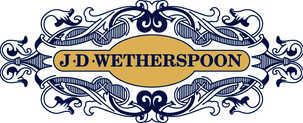 JD-Wetherspoon-logo-......jpg