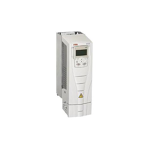 ABB ACH550-01-05A4-4, 06A9-4, 08A8-4, 012A-4 2.2, 3.0, 4.0, 5.5kw IP54 Inverter