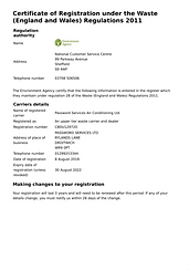 Screenshot 2020-11-30 at 17.49.13.png
