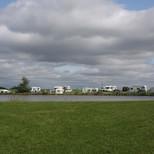 Caravan Rally (4).JPG