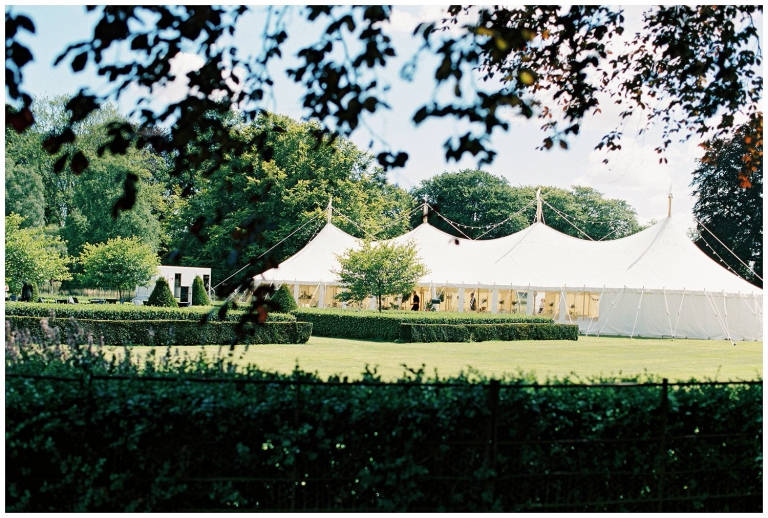 country-marquee-wedding-photographer-001