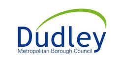 rostrvm-case-study-dudley-council.jpg
