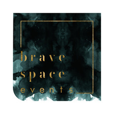 Brave Space Events Logo.jpg