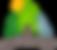 Pitchup-logo-RGB_fg4izv.png