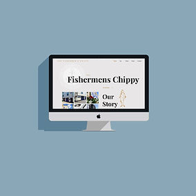Fishermens Chippy.jpg
