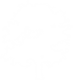 Springwood Tree Icon White.png