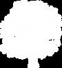 Springwood Tree Icon White.png
