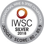 IWSC2018-Silver-Medal-CMYK.jpg