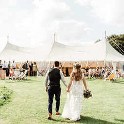 Festival Wedding.jpg