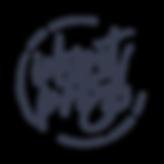 blue_grey_logos-05 EDIT.png