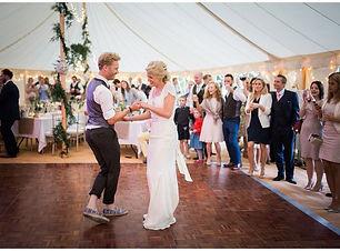Large-Dance-Floor-Sam-Ward-.jpg