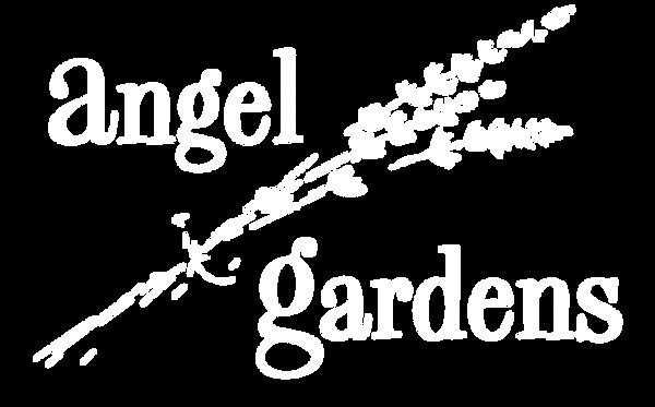 Angel-Gardens-Logo WHITE.png