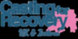 __CfR_Logo_uk-ireland.png