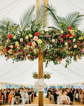 Floral Marquee Inspiration.jpg