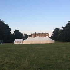 Catering-Tent-attached.jpg